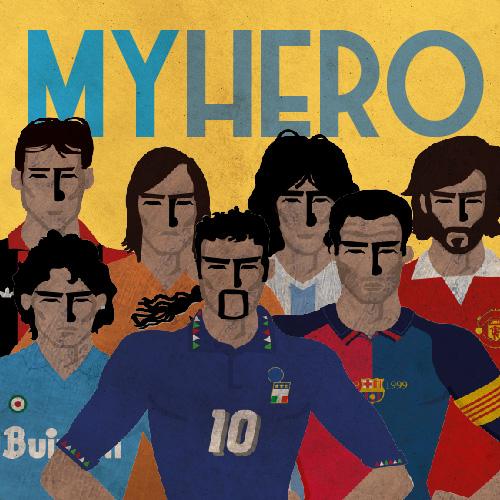 My-Hero-Vintage-Edition