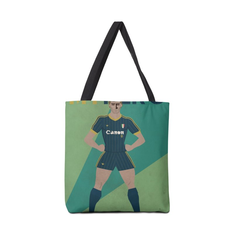 Elkjaer My Hero Vintage Edition Accessories Bag by ZEROSTILE'S ARTIST SHOP