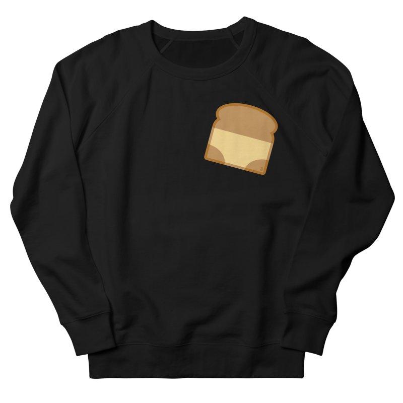 Crunchy Women's Sweatshirt by Zhion T-Shop