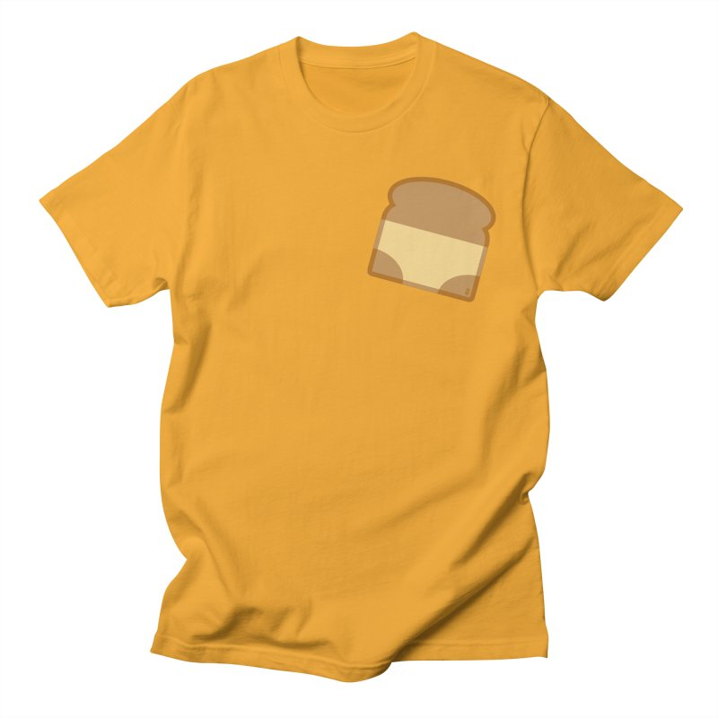 Crunchy Women's T-Shirt by Zhion T-Shop