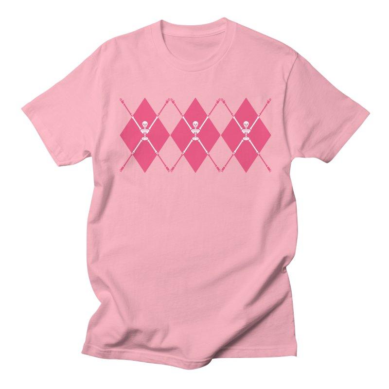 XXX-Ray - Pink Women's T-Shirt by Zhion T-Shop