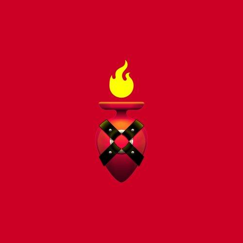 Devil-Wears-Nada