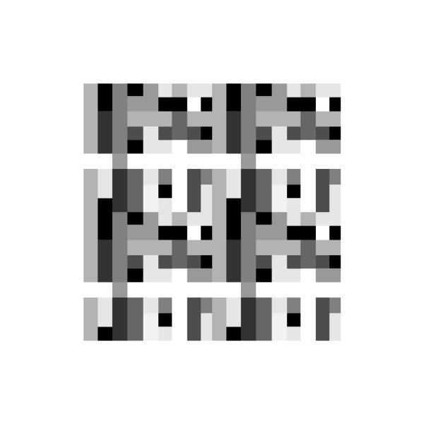 image for Mono Tetris