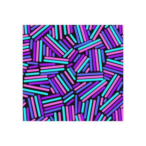 image for Neon Sticks