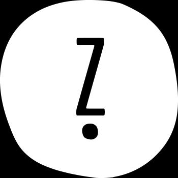 Zonkt's Artist Shop Logo