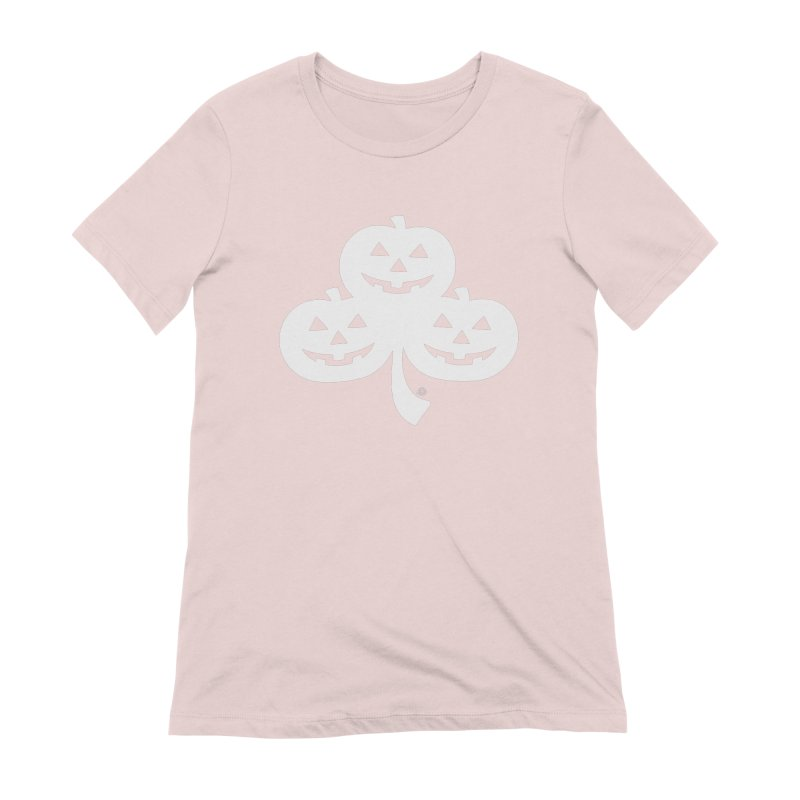 Jackerberus Women's Extra Soft T-Shirt by ABELACLE