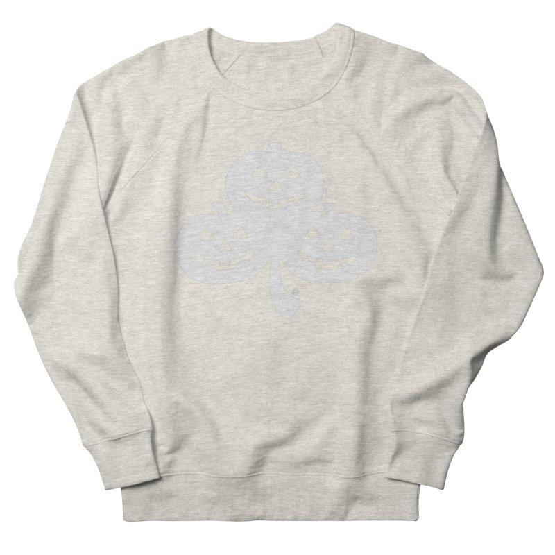 Jackerberus Women's Sweatshirt by ABELACLE.