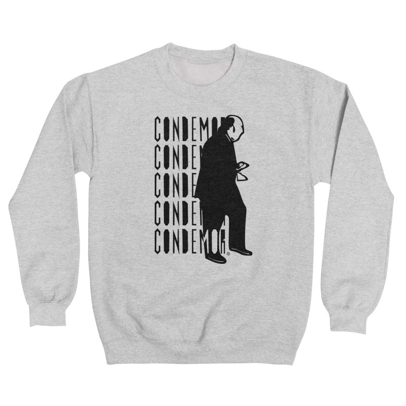 Women's None by ABELACLE.