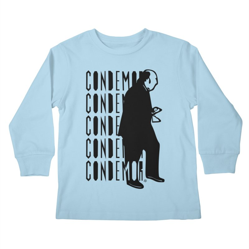 Kids None by ABELACLE.