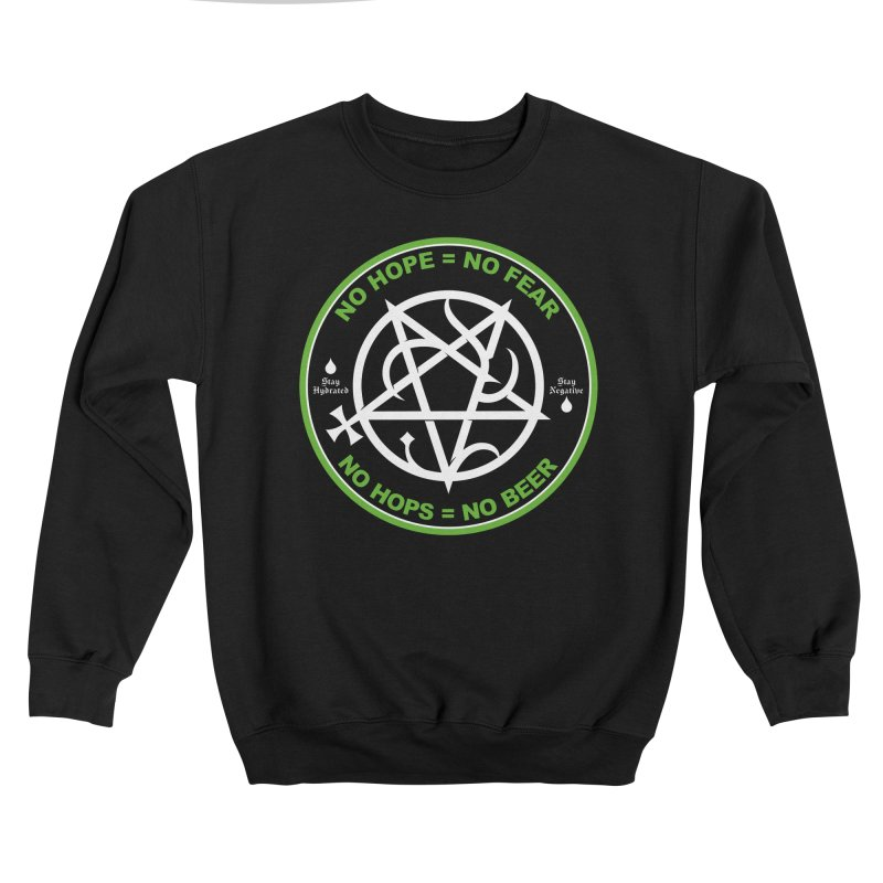 Men's None by ABELACLE.