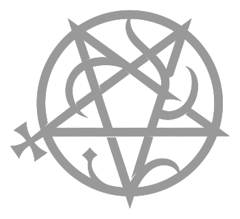 ABELACLE. Logo