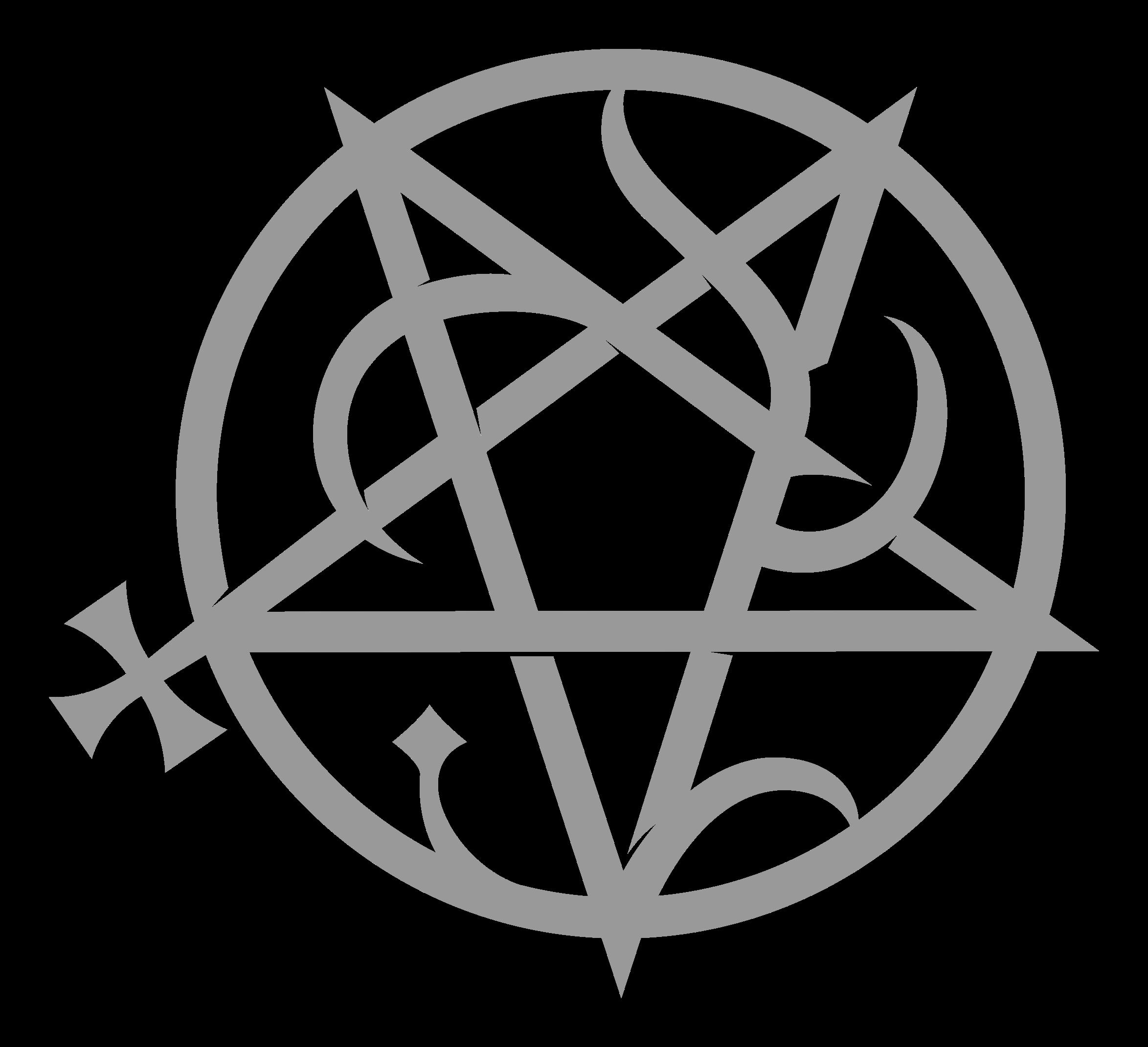 ABELACLE Logo