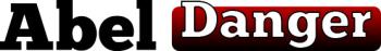 Abel Danger Artist Shop Logo