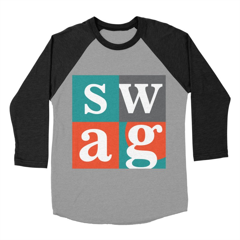 Swag Design   by abhikreationz's Artist Shop