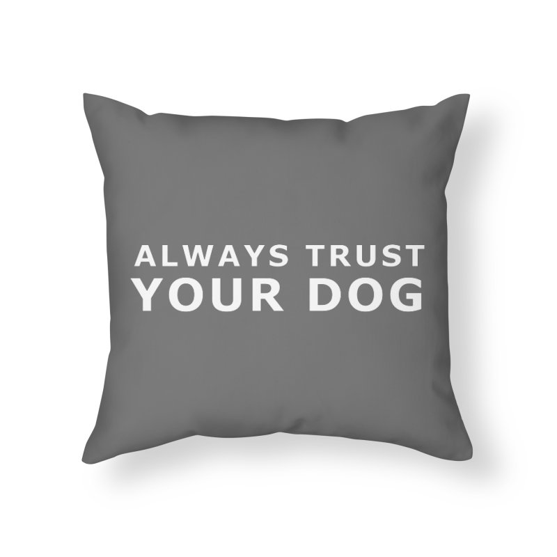 Home None by Absolutely Spot On Dog Training