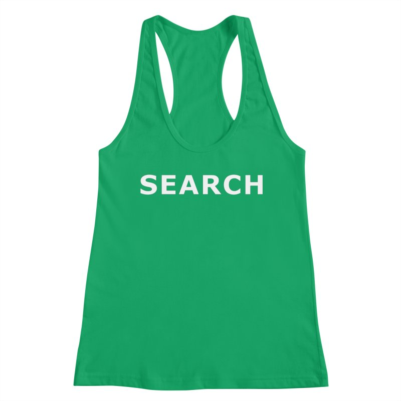 Search Women's Tank by Absolutely Spot On Dog Training