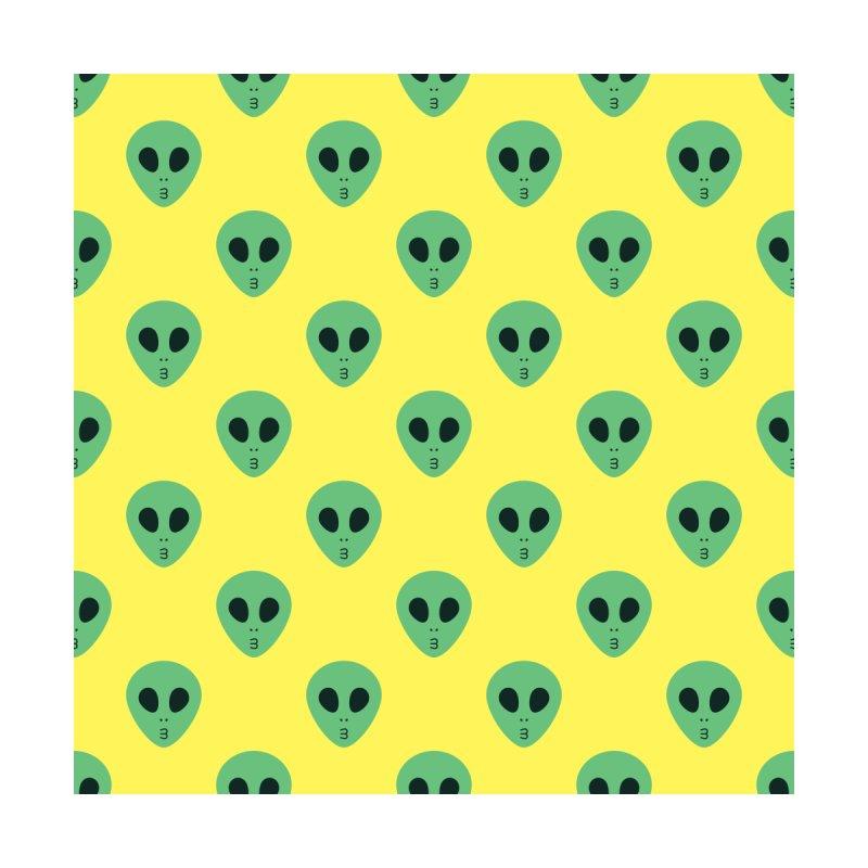 Alien Tumblr Men's T-Shirt by abstractocreate's Artist Shop