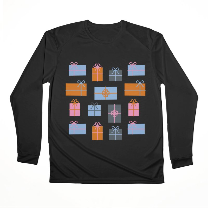 Men's None by abstractocreate's Artist Shop