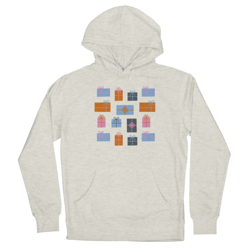 Women's None by abstractocreate's Artist Shop