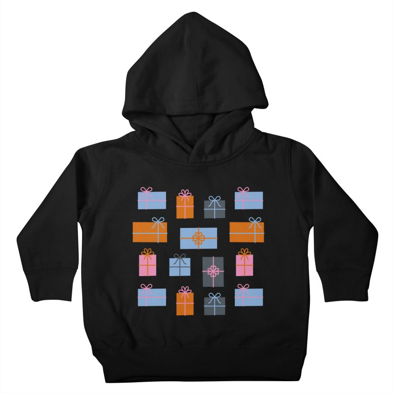 Kids None by abstractocreate's Artist Shop