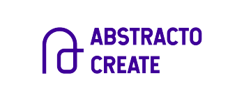 abstractocreate's Artist Shop Logo
