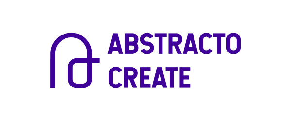 abstractocreate Logo