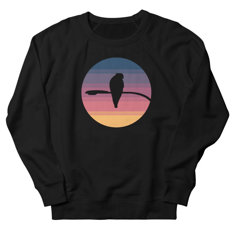 Ever Watched Women's Sweatshirt by AbsurdDesigns's Artist Shop