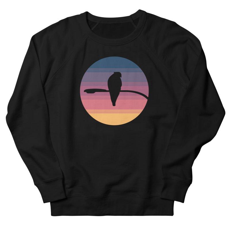 Ever Watched Men's Sweatshirt by AbsurdDesigns's Artist Shop