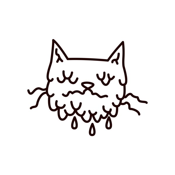 image for Melty Cat