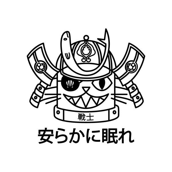 image for Neko Senshi
