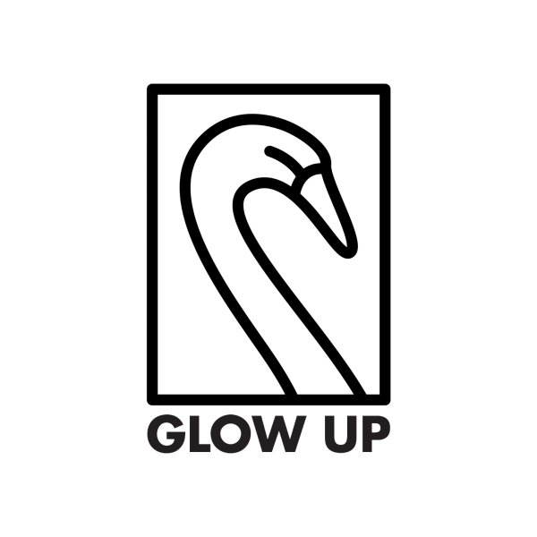 image for Glow Up