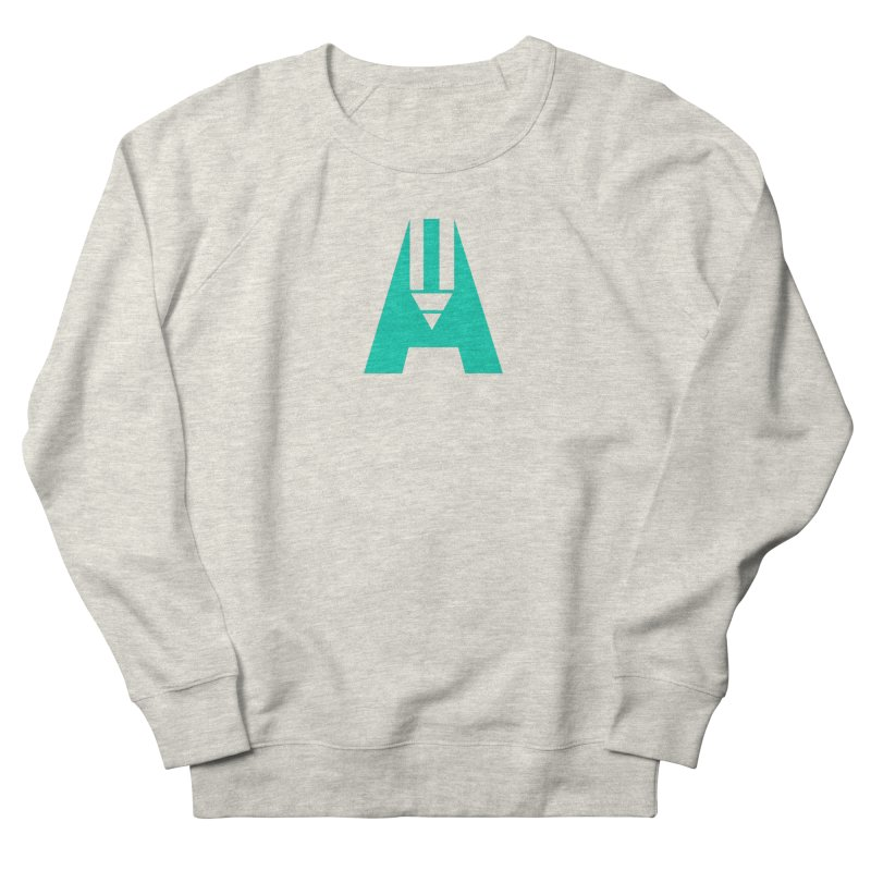 Academic Men's Sweatshirt by The Academic Shop