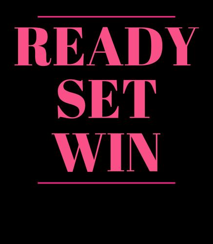 Ready-Set-Win