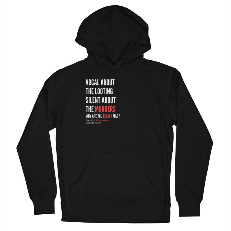 Women's None by Accomplish That...      Boutique