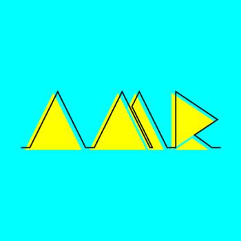 achitafille's Artist Shop Logo