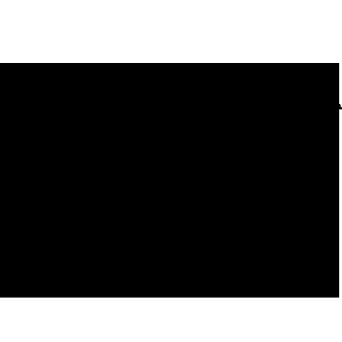 The Wurx Shop Logo