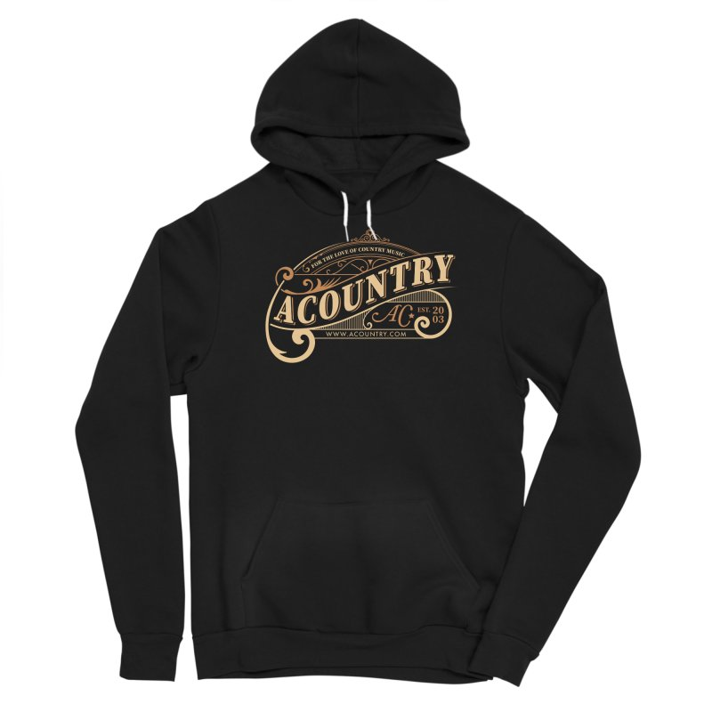 Men's None by ACountry General Store