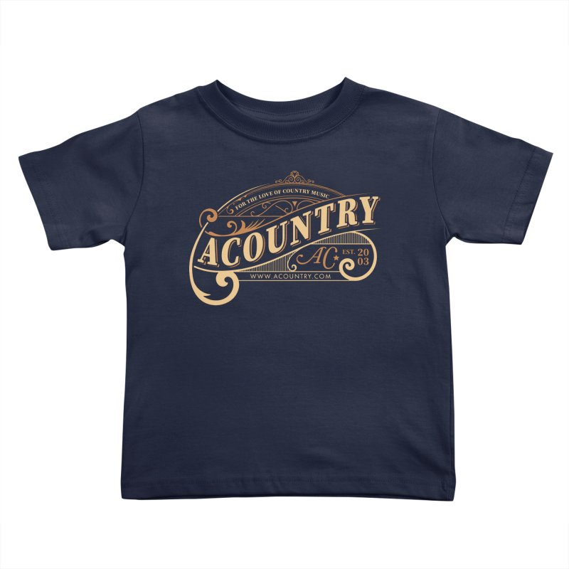 Kids None by ACountry General Store