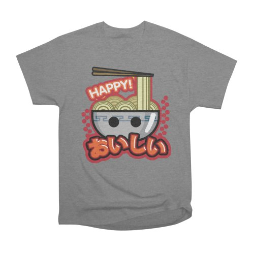 image for Happy Noodle Ramen