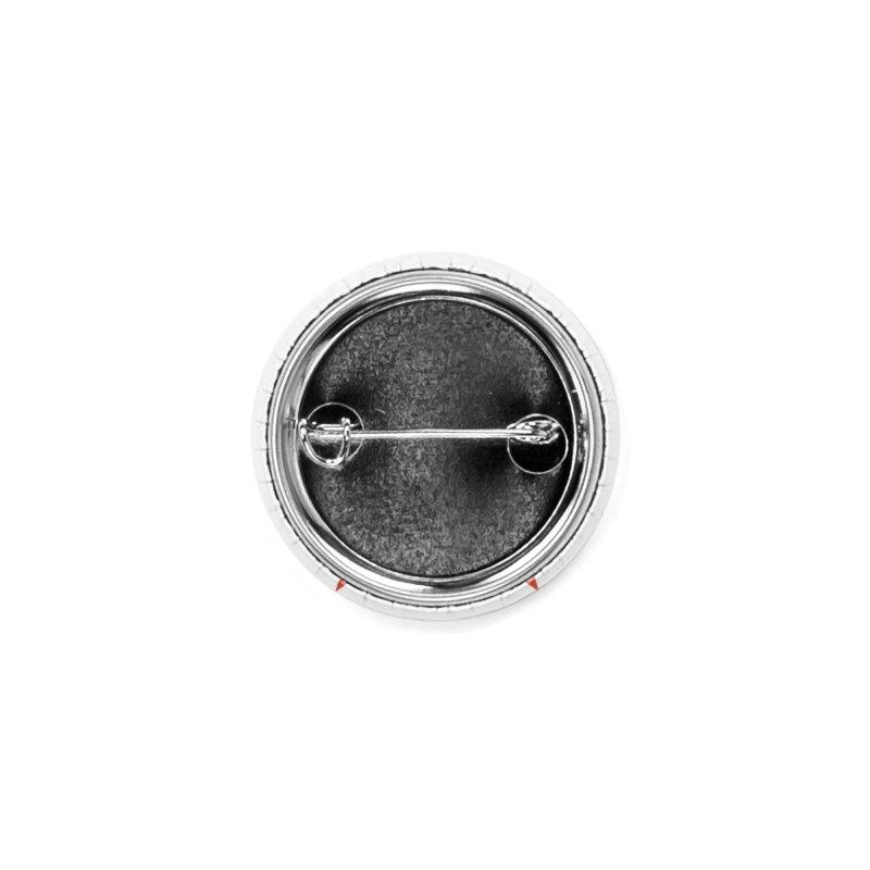 Actionhero Logo Accessories Button by Actionhero Swag!