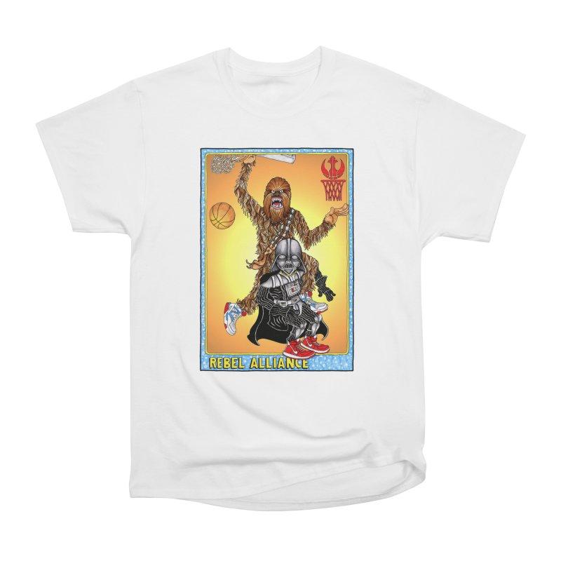 Take that Vader! Men's Classic T-Shirt by Adam Ballinger Artist Shop