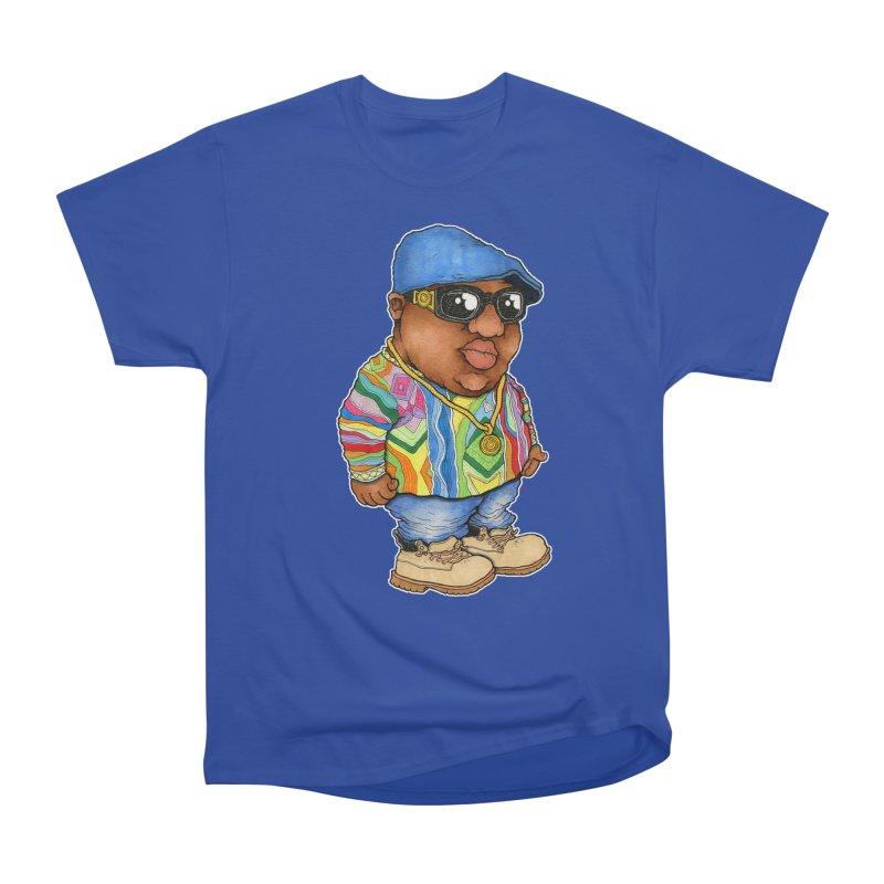 It was all a dream... Men's Classic T-Shirt by Adam Ballinger Artist Shop