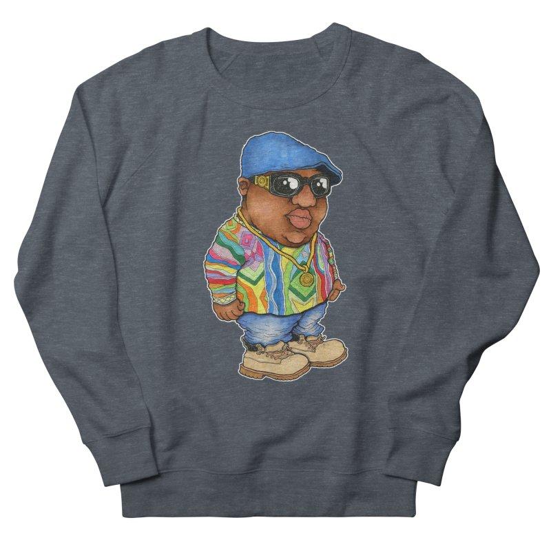 It was all a dream... Women's Sweatshirt by Adam Ballinger Artist Shop