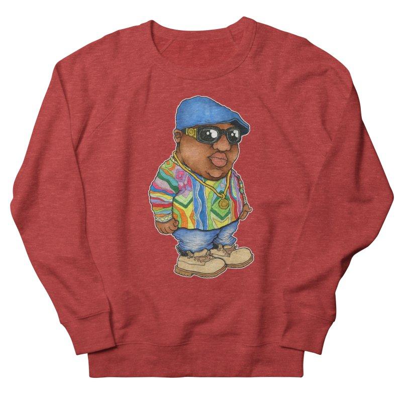 It was all a dream... Men's Sweatshirt by Adam Ballinger Artist Shop