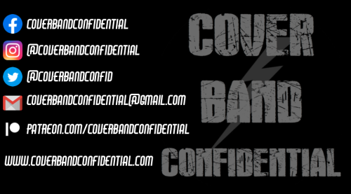Cover-Band-Confidential