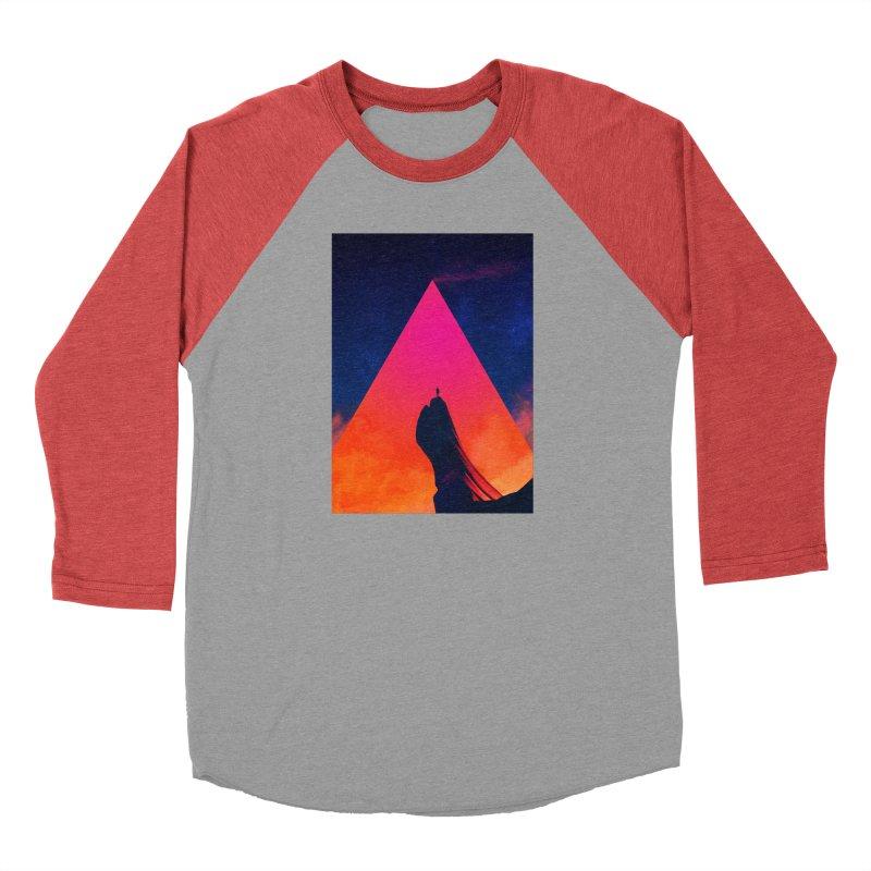 Gilgamesh Men's Longsleeve T-Shirt by Adam Priesters Shop