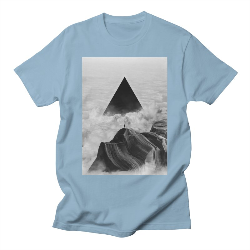 We Never Had It Anyway Men's T-Shirt by Adam Priesters Shop