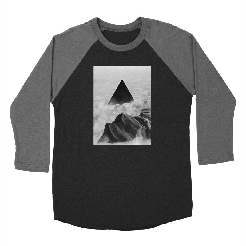 We Never Had It Anyway Women's Longsleeve T-Shirt by Adam Priesters Shop