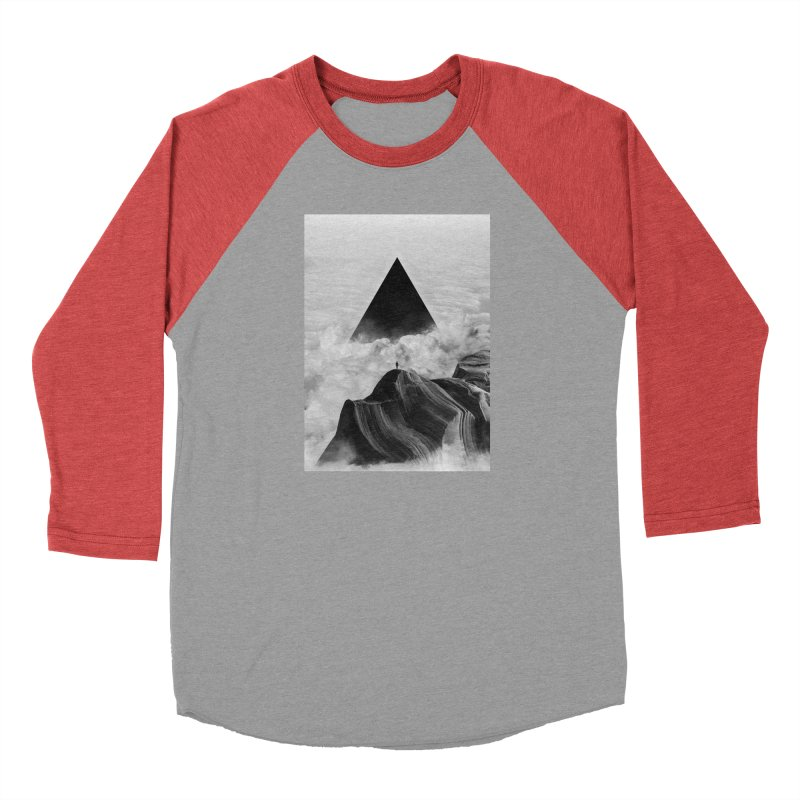 We Never Had It Anyway Men's Longsleeve T-Shirt by Adam Priesters Shop