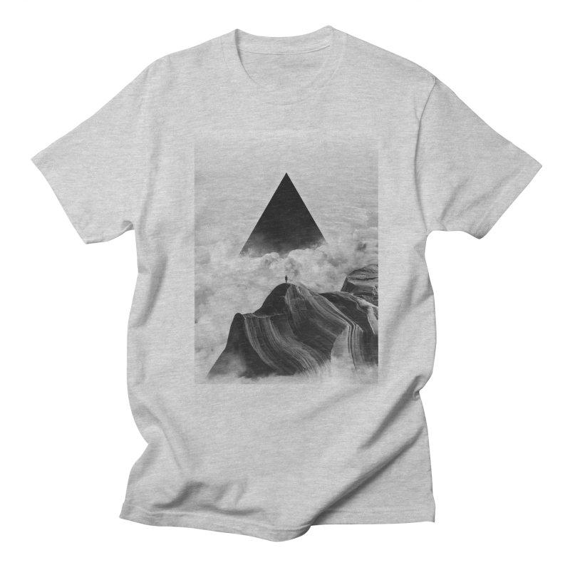 We Never Had It Anyway Men's Regular T-Shirt by Adam Priesters Shop